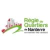 Logo Regie Quartiers Nanterre