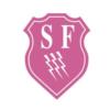 Logo Stade Francais