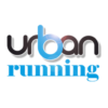 Logo Urban Running